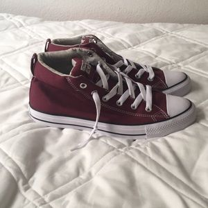 Converse all star for men